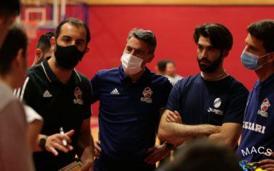 Serie C Silver: Manca e Sulis si godono i progressi dei giovani
