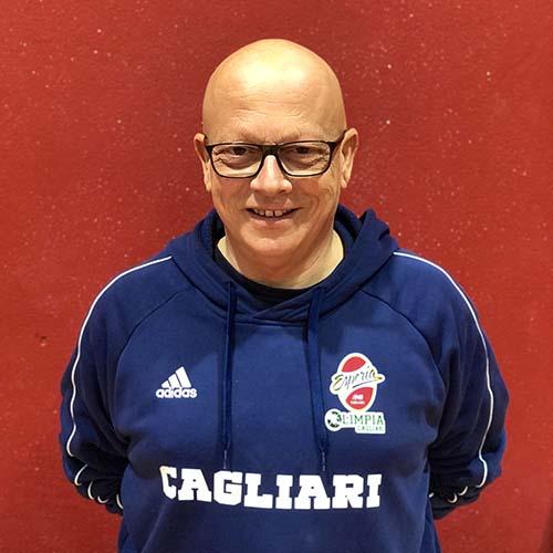 Giuseppe Caboni