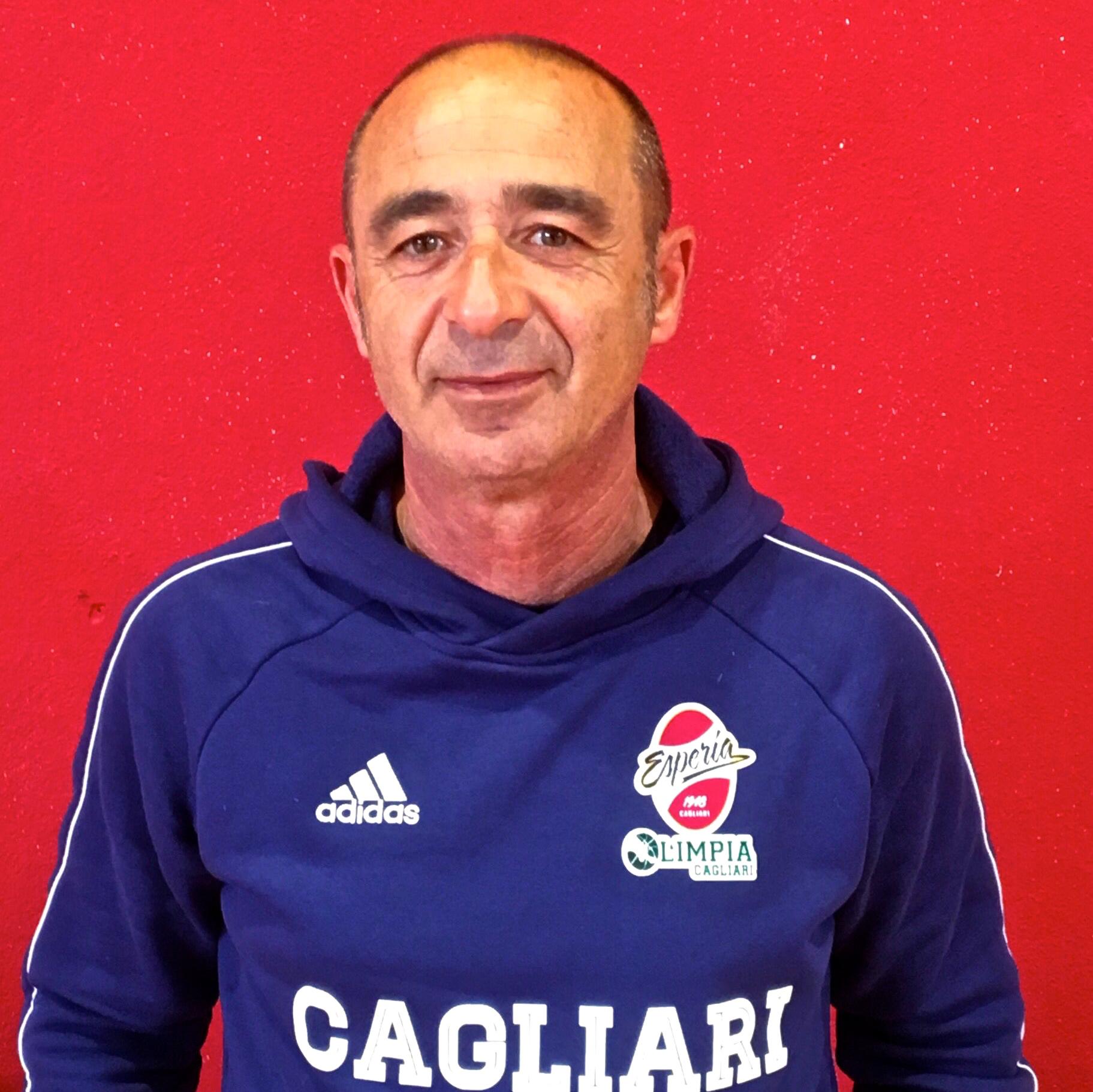 Antonello Manca