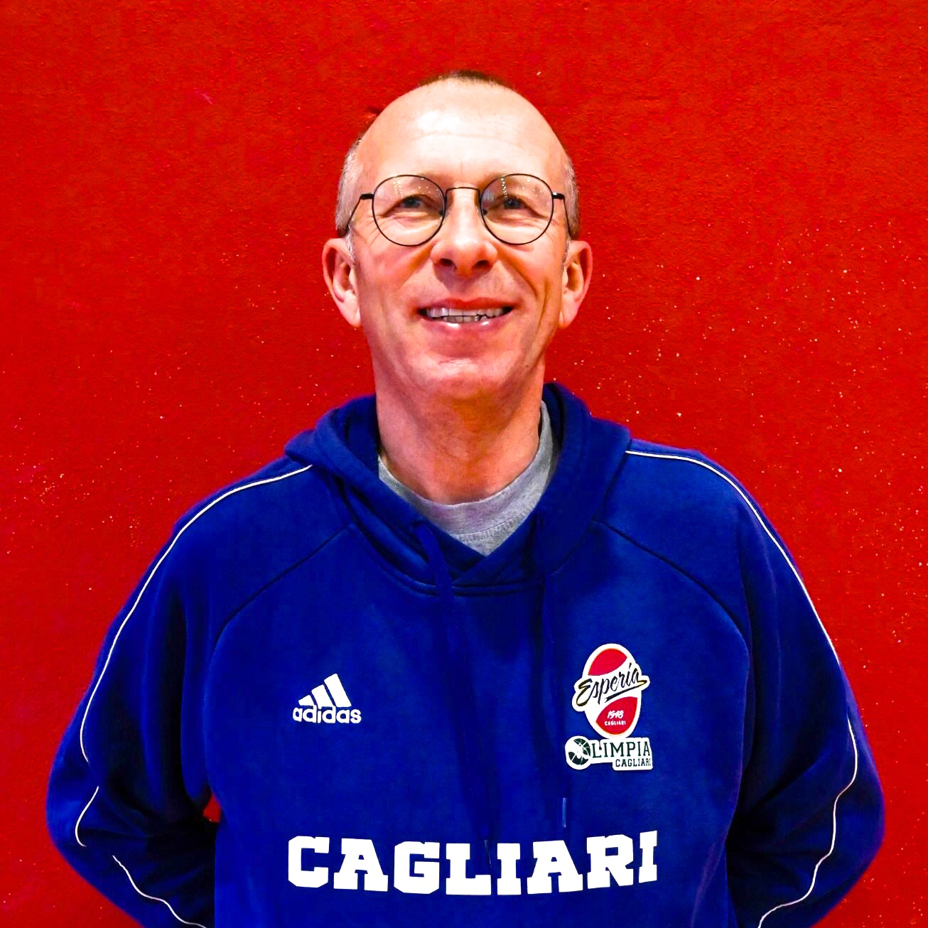 Fabio Capra